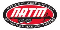 natm_logo